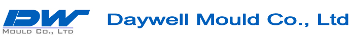 Daywell mould Company limited